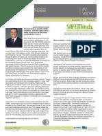 19 June 2014 Newsletter