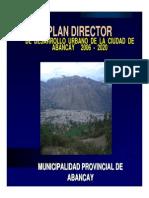 PLAN DIRECTOR ULTIMA EXPOSICION.pdf