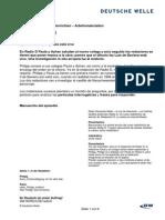 Manuscrito Del Episodio Para Imprimir Lec 5 PDF