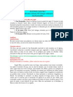 Reflexión Jueves 19 de Junio de 2014.pdf