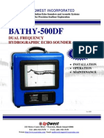 Bathy500df Master-rev 4309