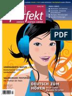 105976703 E Paper Deutsch Perfekt
