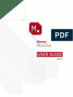 IBwave Mobile User Guide