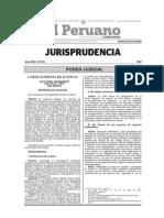 JU20140531.desbloqueado