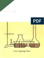 Aguinaga Clovis - Practicas de Laboratorio de Quimica - COPIAR