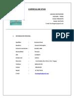 LINCOLN CV.docx