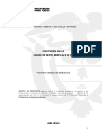 PPC_PROCESO_14-15-2572076_132001000_10180122.pdf