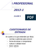 Clase 3 2013-1