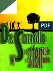 69779891 Desarrollo Sostenible vs Desarrollo Sustentable