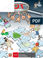 150252112 Folleto Ordenamiento Territorial Peru