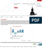 Investor Relations _ Company Info _ Company Profile _ Industry Overview Pg 2