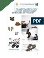 Manual de Sd