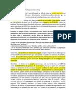 Diagnóstico de Situación y Participación Comunitaria.docx