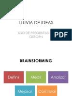 LLUVIA DE IDEAS.pptx