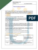 2014I_Guia_tarea_reconocimiento_estadistica_compleja.pdf