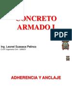 CAP 2 Adherencia y Anclaje (FIN)