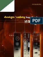 Compressed Gas Design and Safety Handbook2006
