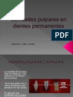 CAVIDADES_PULPARES