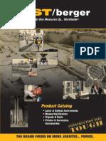 00-FLCAT-EXP.pdf