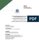 Programa Curso Infectologia 2014 (1) (1) (1)