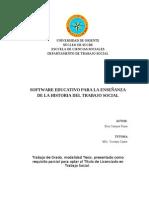 Tesis Eloy Casique.pdf