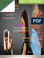 Revista Digital Final