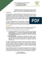 ANALISIS DE LA PELICULA MEMENTO.docx