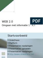 06 07 WEB 2 0