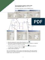 PSIM Familiarisation.pdf