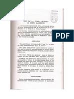 APLICACIÓN MACHOVER.pdf