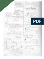 Cuaderno de Pacheco