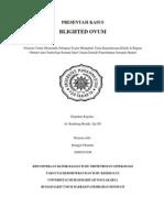 VK-Blighted Ovum.pdf