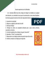 como-trabajar-los-mandalas-en-clase.pdf