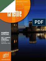 Lettre T-26-BD.pdf