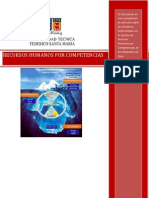 20132ICN323V8 Recursos Humanos Por Competencia