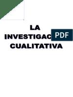 Investigacion Cualitativa.desbloqueado