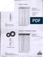 HDPE Pipe Fittings_2