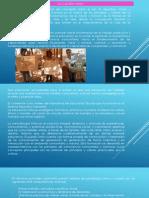 Filosofias Educativas en Guatemala