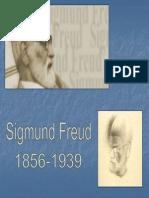 Estudios del Psicoanalisis de  Freud.pdf