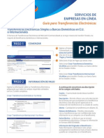 MC Payments User Guide SpanishFINAL32012