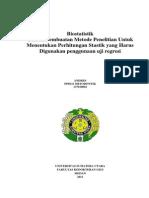 Andres Ppdgs Ortodontik Fkg Usu-tugas Biostatistik