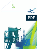 AkzoNobel - Protecting Your Assets