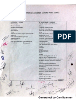 Nuevo doc 12.pdf