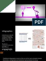 Information Graphics & Motion_webversion