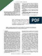 UFF paper