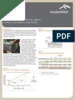 Free Machining steel Brochure