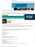 [Tut]Create Bootable Usb With Multi Os_distri_tool - Symbianize