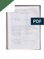 Sistemad de Ecuaciones Homogeneas_luciano Cel