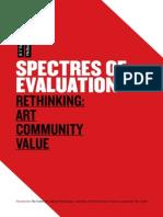 spectres ccp ebook 2014