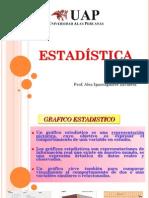 20120920-Sesion 4 Graficos Estadisticos